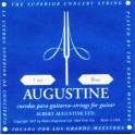 Juego cuerdas AUGUSTINE Azul