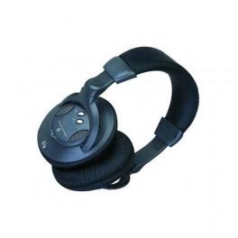 Auriculares BCT HP-04 Inalámbricos