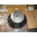 """Altavoz JBL M-2225 12"""" 300 W"""