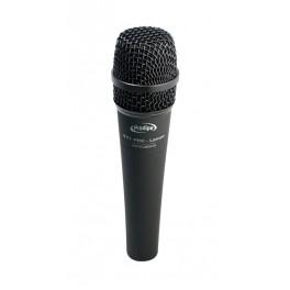 Micrófono PRODIPE TT1 PRO I