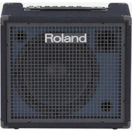 Amplificador ROLAND KC-200
