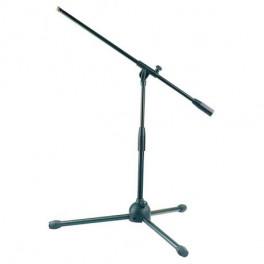 Pie micro jirafa PROEL RSM-181 Corto