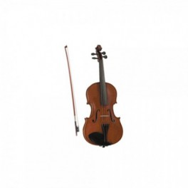 "Viola 13"" GARA GSVA-90"