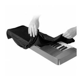 Cubre teclado ON STAGE KDA7061B 61/76 teclas