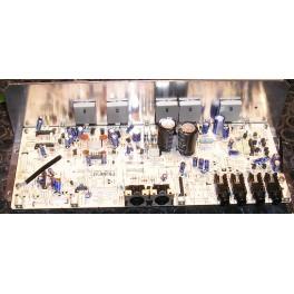 Placa ROLAND PABM para piano electrónico HP-101 y otros