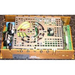 Módulo de potencia ALTO TS SUB18