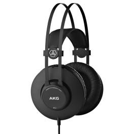 Auriculares AKG K-52