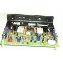 Módulo de potencia MONACOR PMA-202 180 vatios