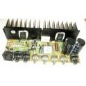 Módulo de potencia LANEY 9361-5 para CP-12/15