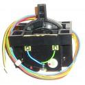 Pitch Bender ROLAND K3278109 para EXR-3S/E-100