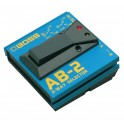 Pedal BOSS AB-2