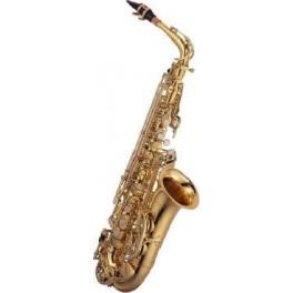 Saxo alto J. MICHAEL 780