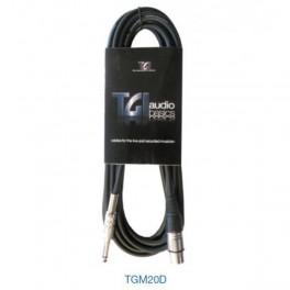 Cable TGI TGM20D