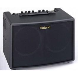 Amplificador ROLAND AC-60