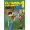 ESPINOSA-Guitarra 1 ENCLAVE CREATIVA